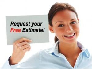 free estimate girl_full