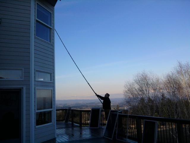 Exterior window cleaning thai cleaning service baltimore - Exterior window cleaning services ...