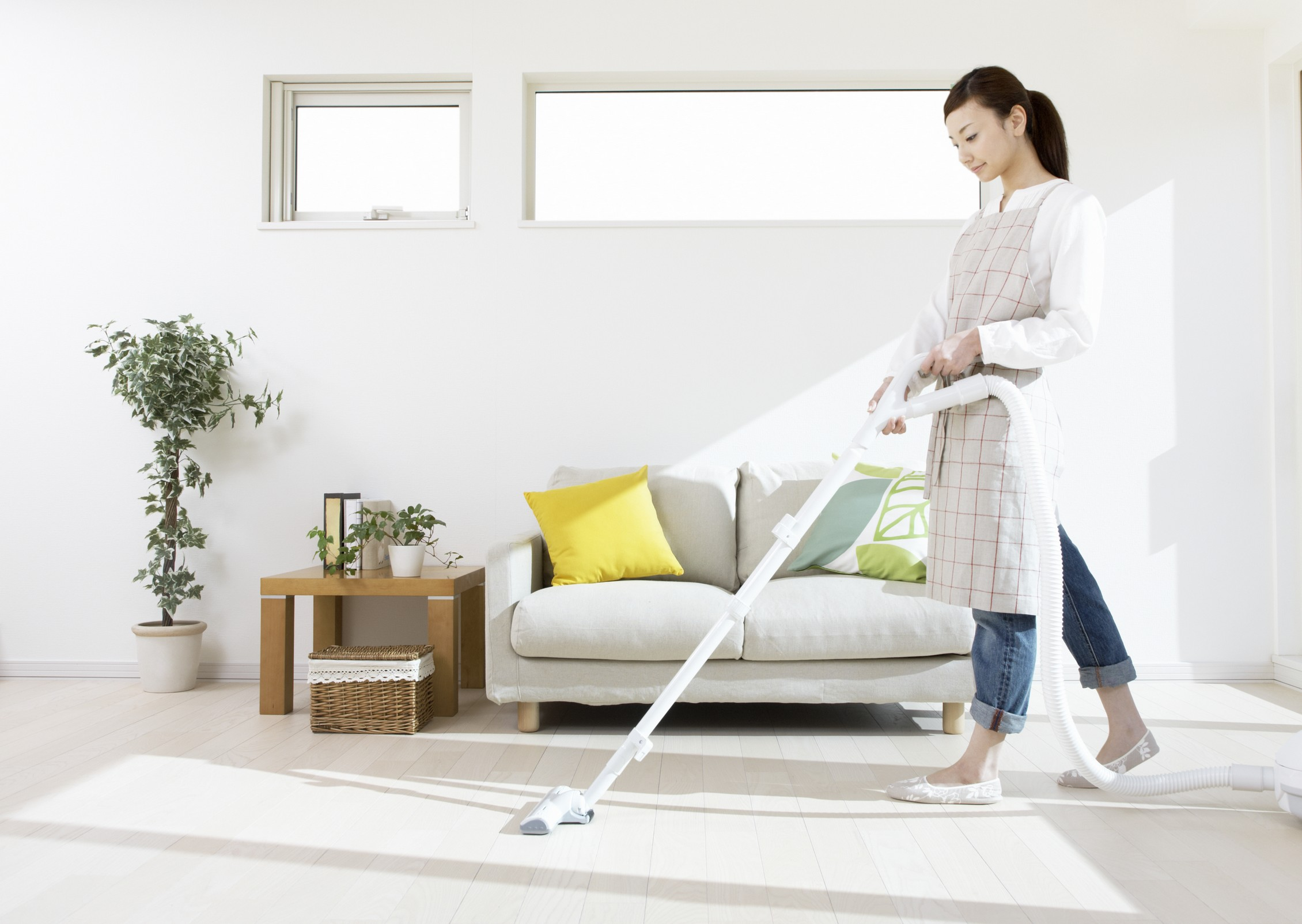 welcome to the tcs cleaning family  u2013 thai cleaning service