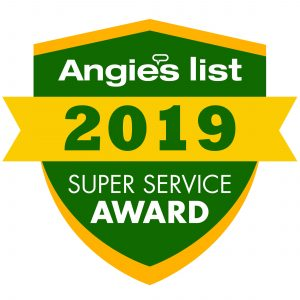 angeis list 2019